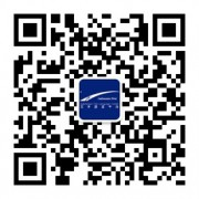 if_intl (wechat headquarter)
